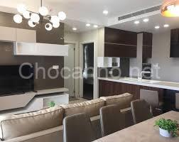 Cho thuê căn hộ Everrich Infinity Q5,dt 80m2,2pn,2wc full nội thất cao cấp