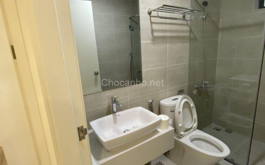 Cho thuê gấp căn hộ Central Premium 3 phòng ngủ nội thất cơ bản