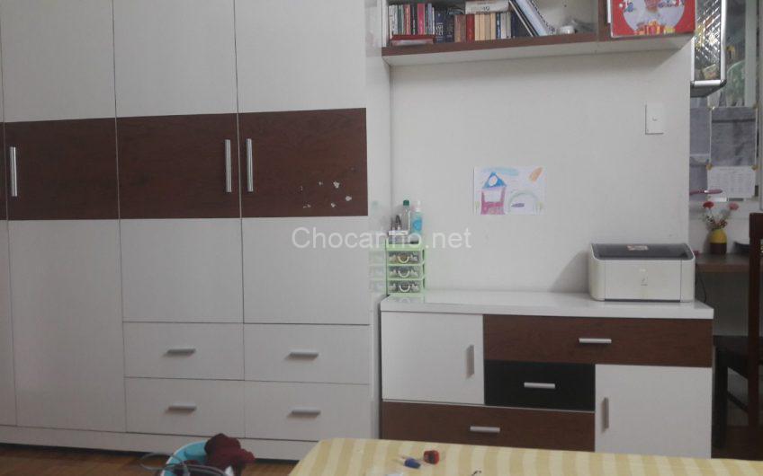 Cần bán căn hộ chung cư Ehome 3 quận Bình Tân , 2pn 64m2