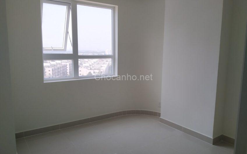 Căn hộ mới nhận nhà Topaz Elite q8 có nội thất đầy đủ giá 7.5 triệu 78m2 với 2 phòng ngủ