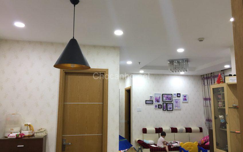 Đi Nước ngoài cần bán căn hộ  Him Lam Chợ Lớn, 241/42 Nguyễn Văn Luông, phường 11,quận 6