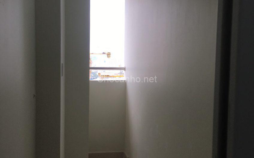 Cho thuê lại căn hộ Topaz city, Cao Lỗ, Phường 4,Quận 8, Hồ Chí Minh