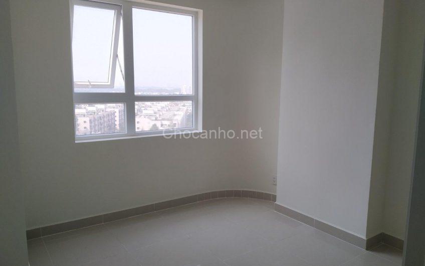 Chính chủ cần bán căn hộ Topaz Elite Q8,85m2 block Dragon2