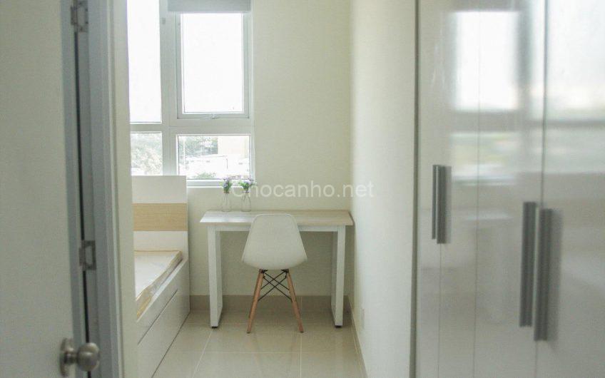 Tôi cần cho thuê căn hộ  Topaz Elite, Cao Lỗ, Phường 4,Quận 8, Hồ Chí Minh